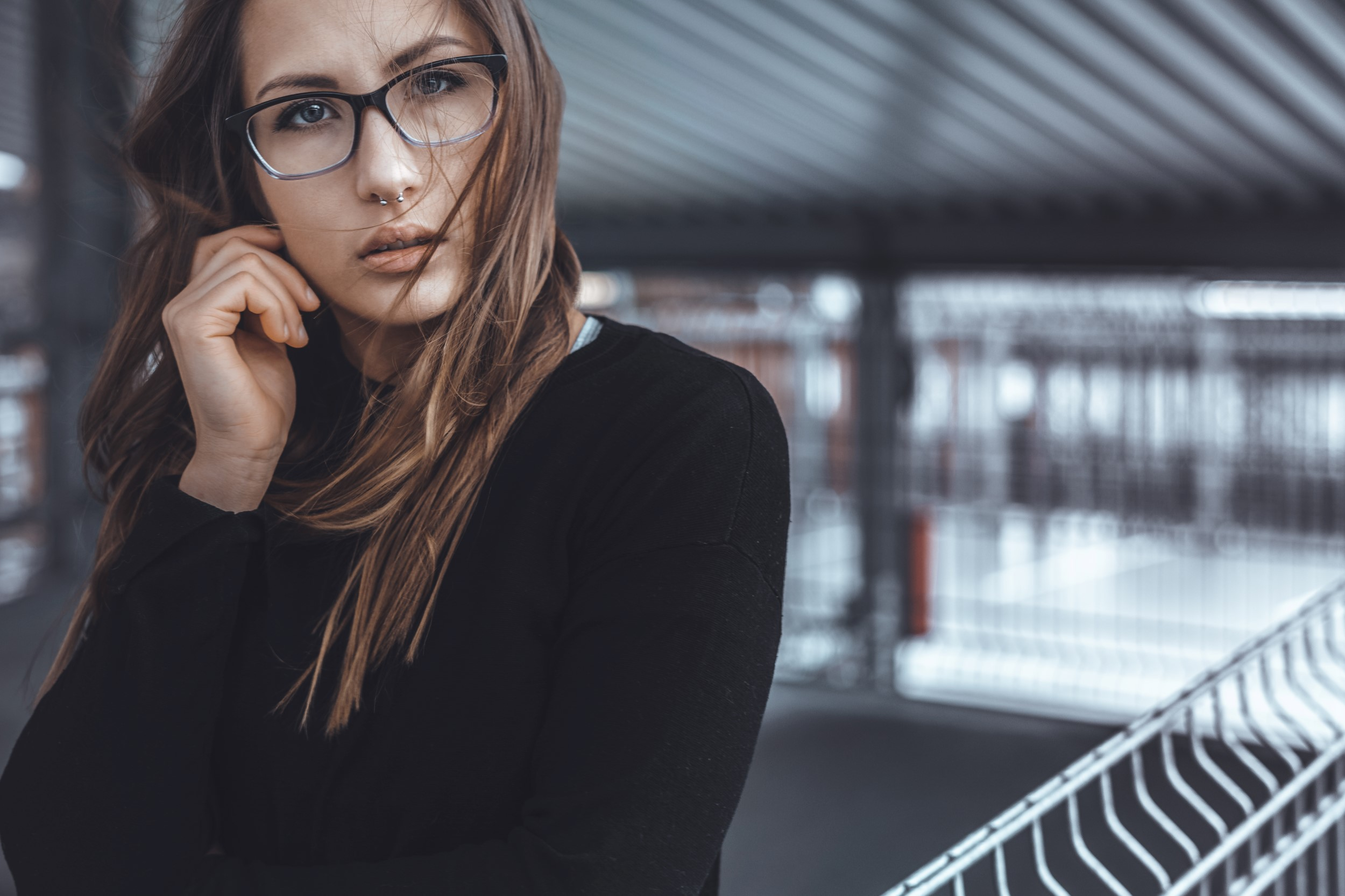 Model 2018 werbung Partnerschaftsvertrag: Parship